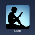 Kindle Unlimitedに入りました!
